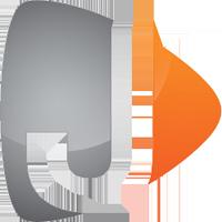 JoySell PayPal Digital Downloads Script