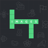guess-the-image-android-source-code