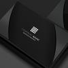 creative-corporate-business-card