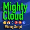 mighty-cloud-mining-script