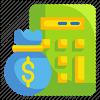 cost-calculator-wordpress-calculator