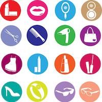 Beauty Tips - iOS Source Code