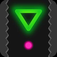 Split - Unity Game Source Code