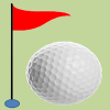golf-hit-buildbox-template