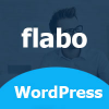 flabo-corporate-wordpress-theme
