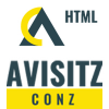 avisitzconz-construction-html5-template