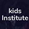 kidsinstitute-kindergarten-school-html-template