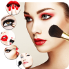 face-beauty-makeup-android-studio-source-code