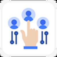 Office HR - Smart Business Tracker React App