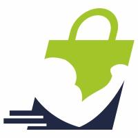 Gym Shop Logo