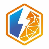 Hexagon Energy Logo