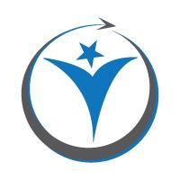Teach Logo Template