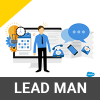 Lead Man - Lead Management System PHP Script