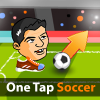 one-tap-soccer-complete-unity-project