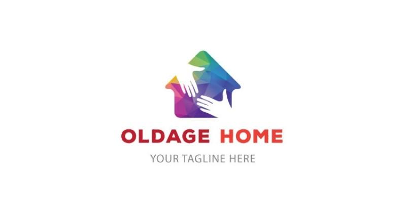 Helping Hands Logo Design
