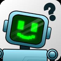 Focus Challenge - Unity Game Source Code