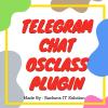 telegram-chat-plugin-for-osclass