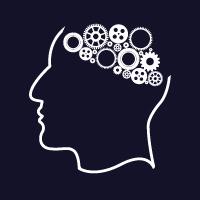 Dimension Logo Template