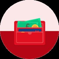 Eazy-Bank Pro PHP Script