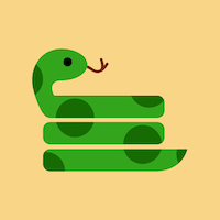 Reptiles And Amphibians - iOS Source Code