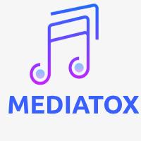 Mediatox - Videos And Music Platform Node.JS