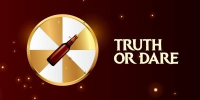 Truth or Dare - Android Source Code