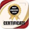certificate-designer-android-source-code