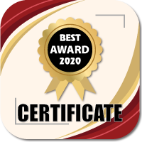 Certificate Designer - Android Source Code