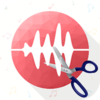 Mp3 cutter - Android Source Code