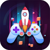 game-booster-android-source-code
