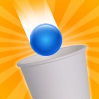 Ball Maze- Unity Game Source Code