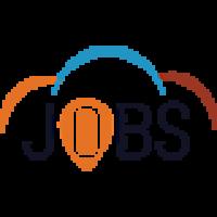 Remote Jobs Board - PHP Script
