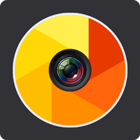 Photo Editor - Android Source Code