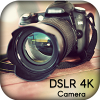 full-hd-camera-android-source-code