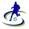 sports-live-ios-source-code