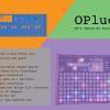 opluge-python-script