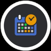 Lineup - Facebook Page Scheduler Script