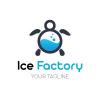 turtle-logo-design