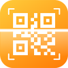 qr-code-scanner-android-source-code