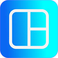 Collage Maker - Android Source Code