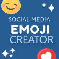 Emoji Creator - Android Source Code