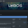 lobos-mybb-responsive-theme