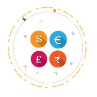 Convertoo Currency Exchange Script
