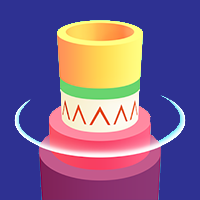 Build Tower - Unity Source Code