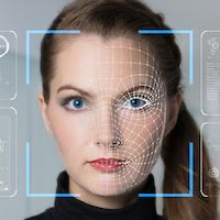 Celebrity Look Alike - Full iOS Facial Match App