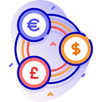 Excom - Currency Exchange Platform Script