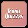 trivia-quizzes-buildbox-template