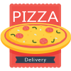 food-delivery-android-app-source-code