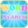 word-search-puzzle-android-studio-code