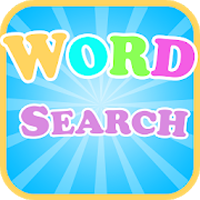 Word Search Puzzle Android Studio Code